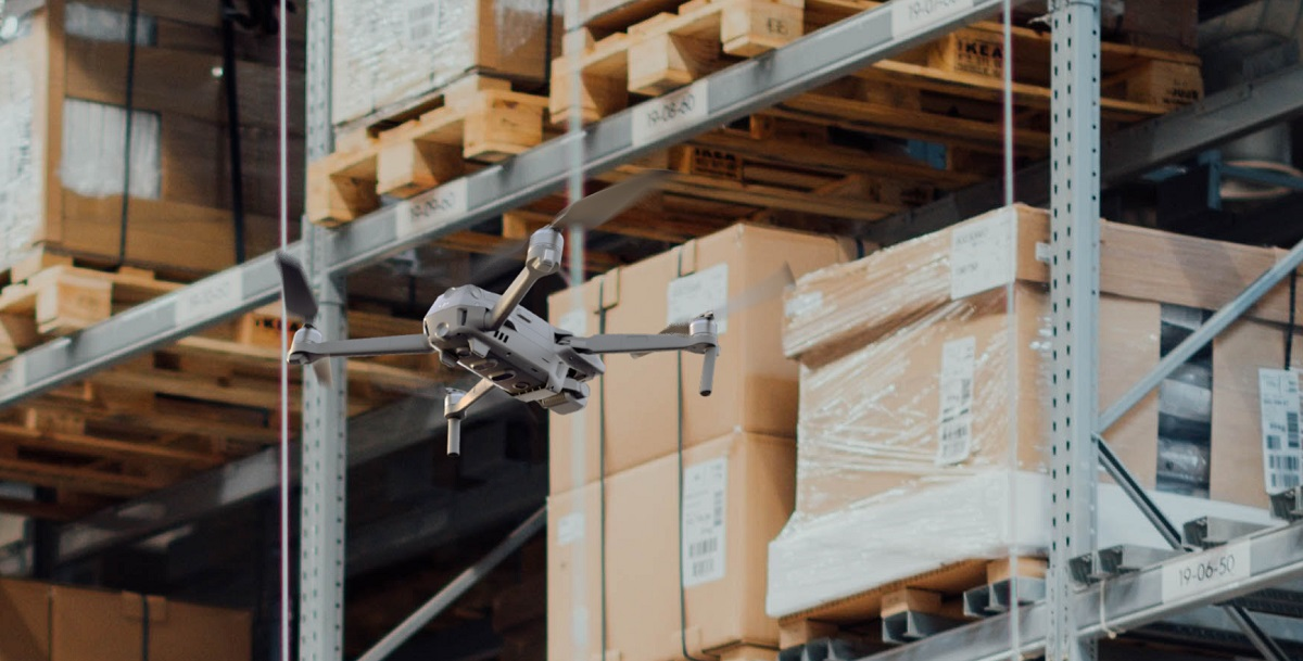 wharehouse-drone.jpg