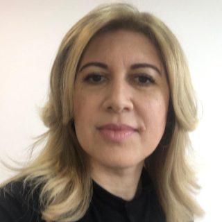 Elena Stefan